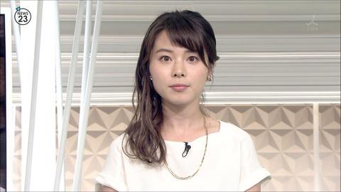 minagawa17072516