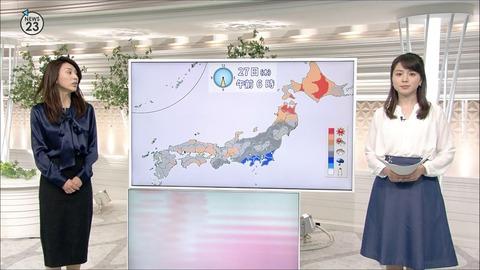 minagawa17042633