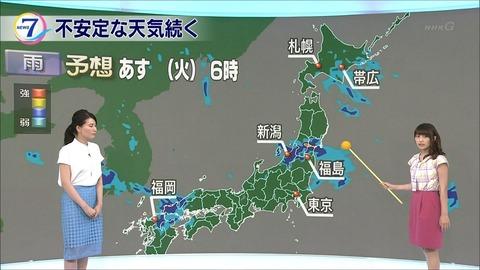 kikuchi17071705