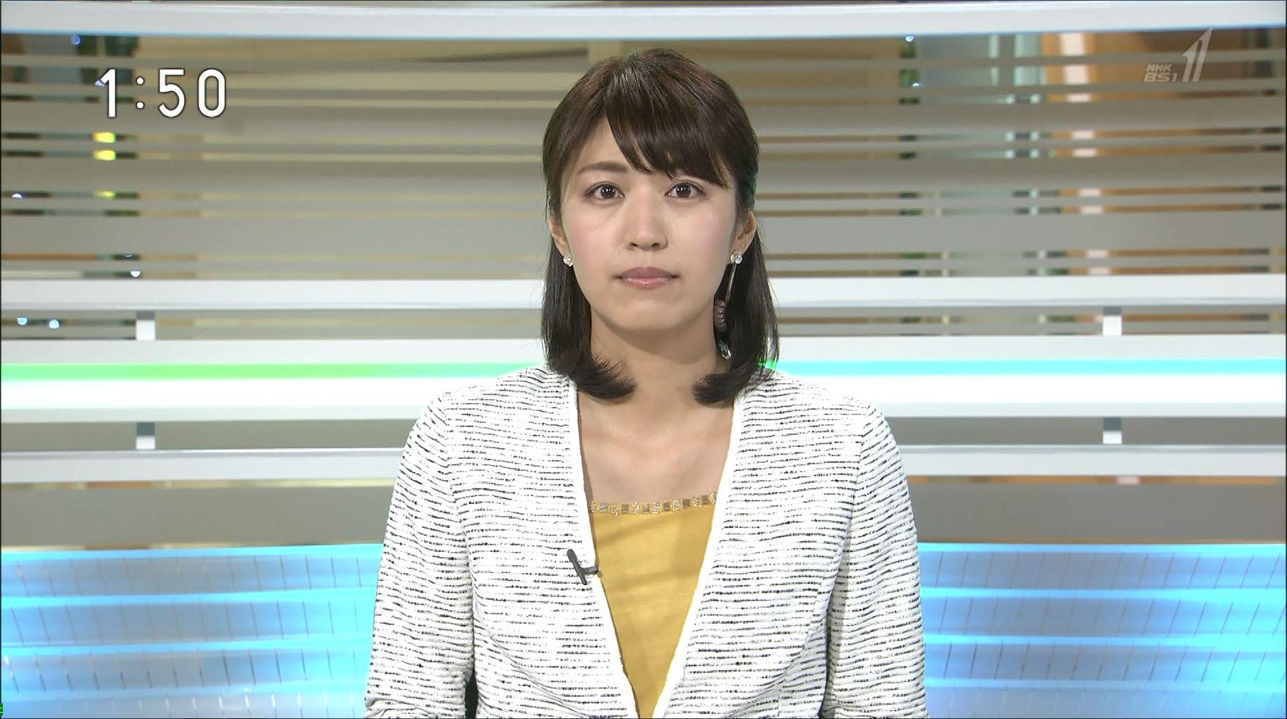 竹村優香の画像 p1_30