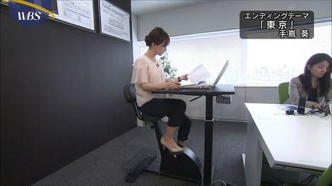 katafuchi17072522