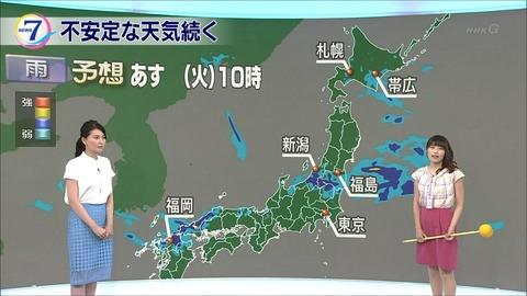 kikuchi17071708