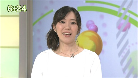 nakamura17033110