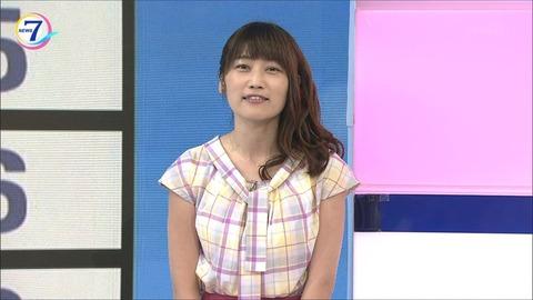 kikuchi17071718