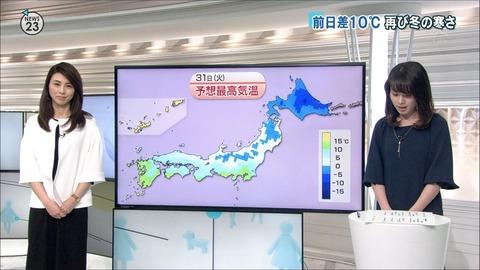 minagawa17013023