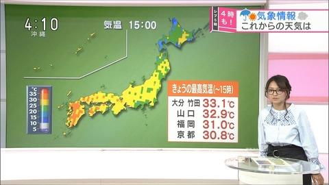 fukuoka17052904