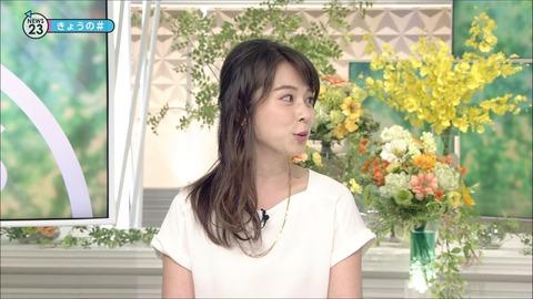 minagawa17072519