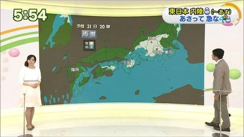 nakamura17033102