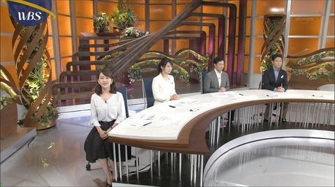 katafuchi17071205