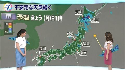 kikuchi17071702