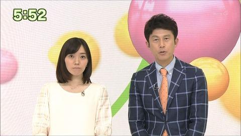 nakamura17032901