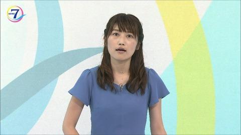 kikuchi17072342