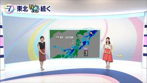 kikuchi17072204