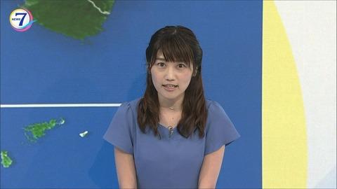 kikuchi17072336