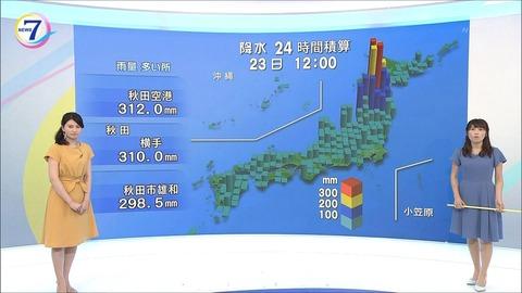 kikuchi17072309