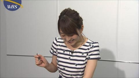 katafuchi17071805