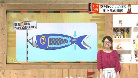 fukuoka17050213