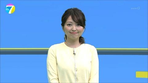 fukuoka17033022