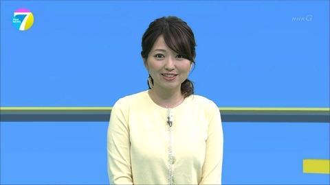 fukuoka17033023