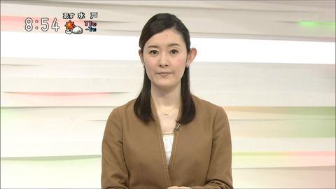 matsumura17032412