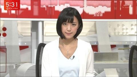 takeuchi17041906