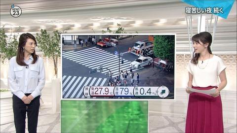 minagawa17072511