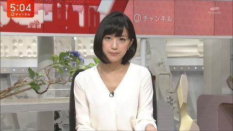 takeuchi17062202