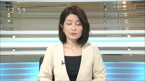 sugimoto17071604