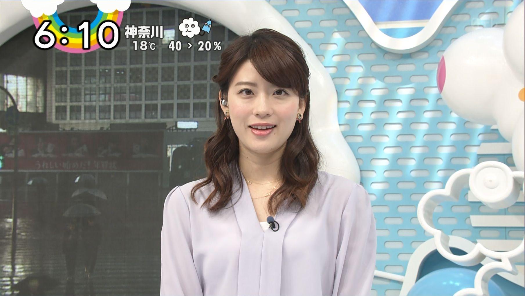 郡司恭子の画像 p1_38