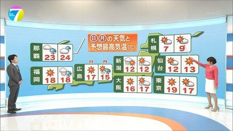 kikuchi17031806