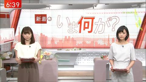takeuchi17041810
