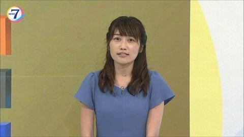 kikuchi17072335