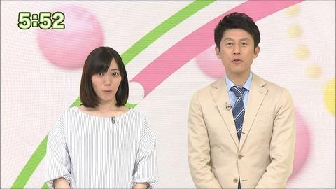 nakamura17032801