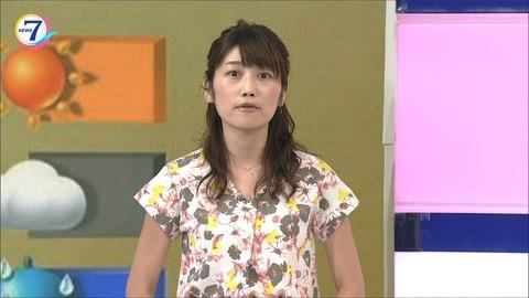 kikuchi17072212