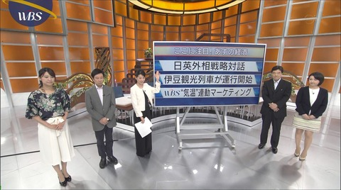 aiuchi17072006
