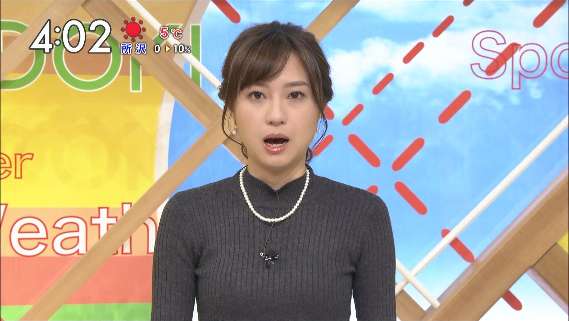 伊東楓の画像 p1_22