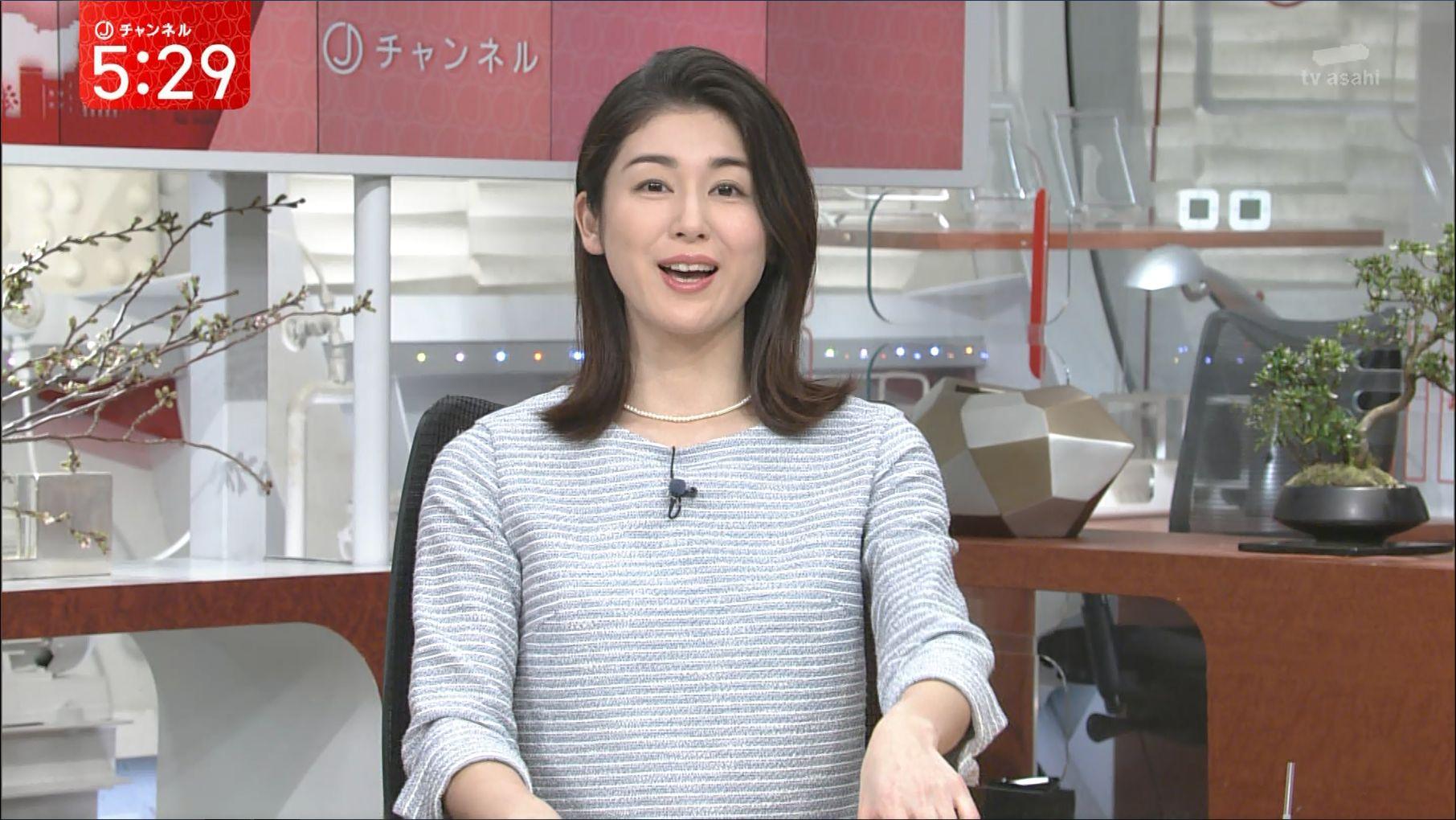 加藤真輝子の画像 p1_18