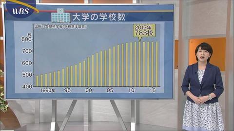 aiuchi17033003