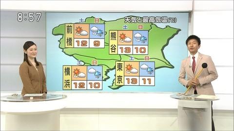 matsumura17032414