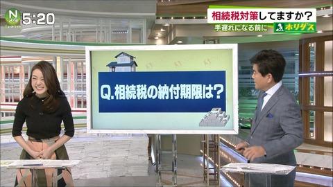 furuya17013129
