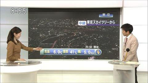 matsumura17032413