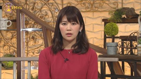 takeuchi17033019