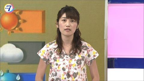kikuchi17072213