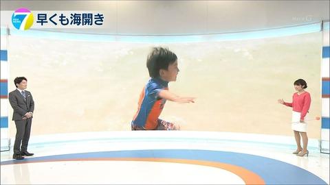 kikuchi17031803
