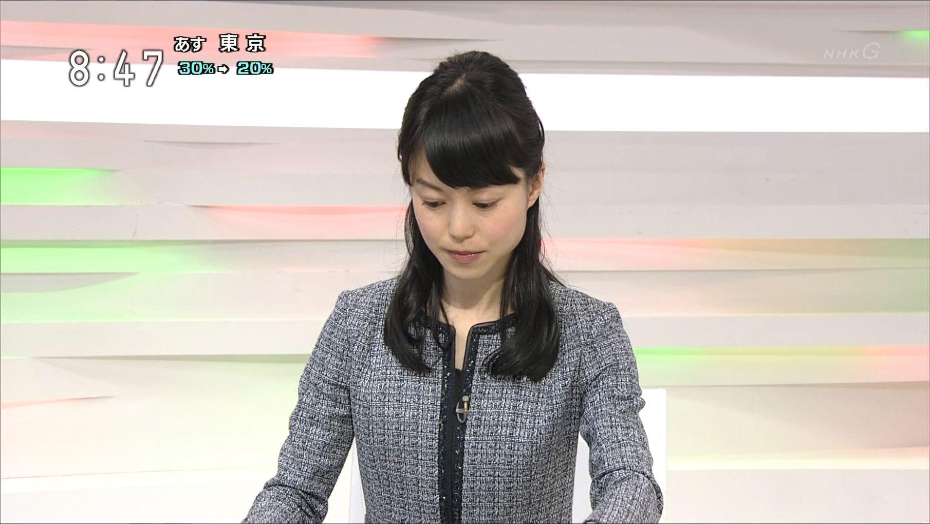 池田伸子の画像 p1_37