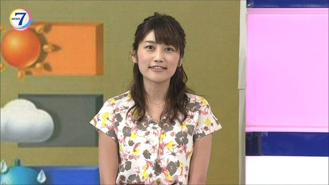 kikuchi17072217