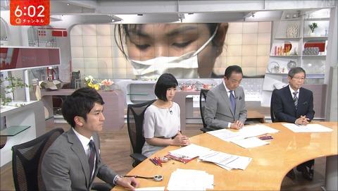 takeuchi17041809