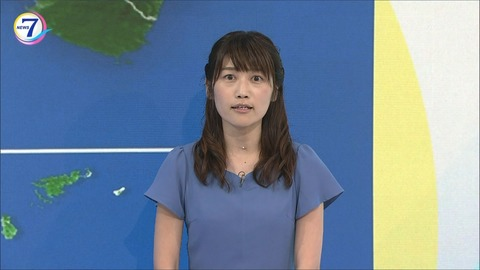 kikuchi17072337