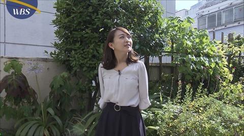katafuchi17071207