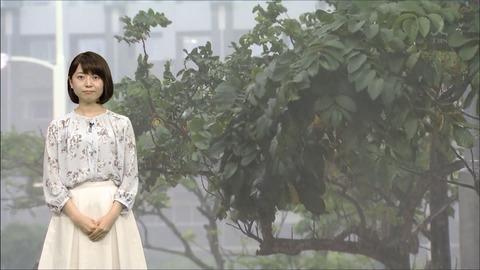 宮崎由衣子の画像 p1_4